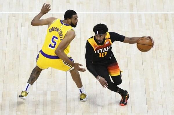 【NBA明星賽】保卡傷退 干尼頂替生涯首戰明星賽