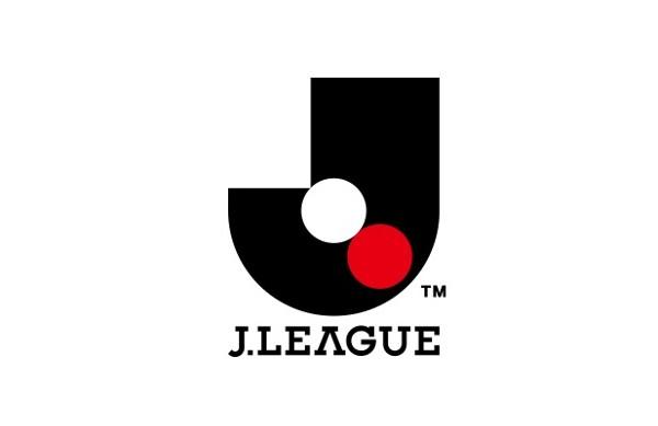 疫情爆發日本聯賽盃延期