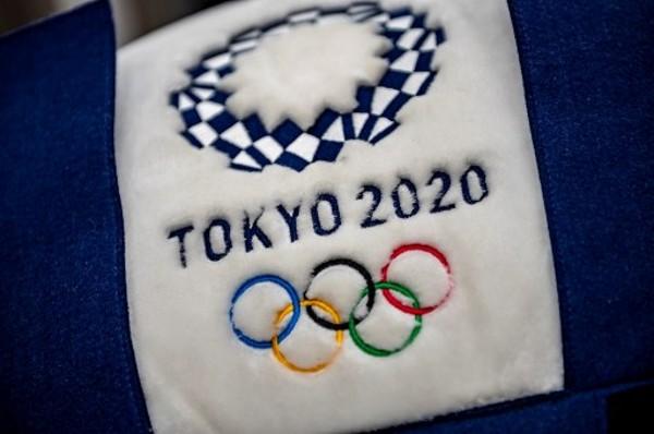 倒數半年 東京奧運如期舉行?