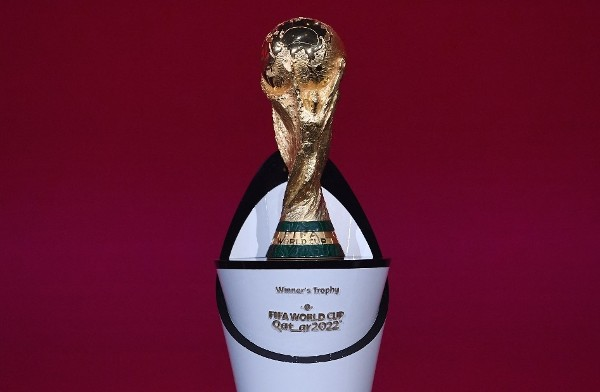 【話題】2022世界盃歐洲區外圍賽分組簡評