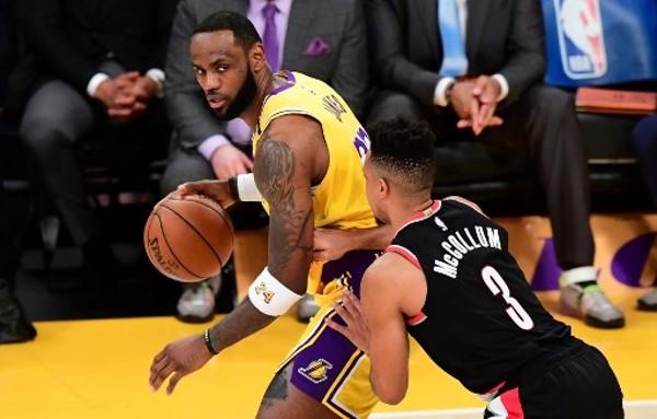NBA擬奧蘭多迪士尼復賽