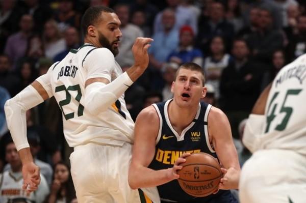 NBA總裁:5月前冇決定