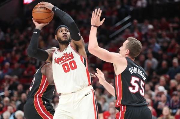 NBA或辦留家版H-O-R-S-E