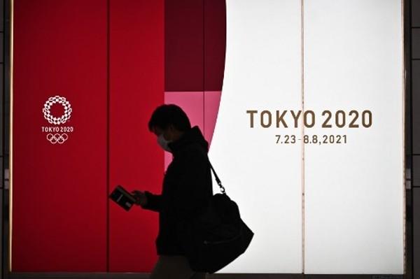 大多數日本人反對2021年舉辦奧運