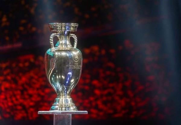 UEFA無意取消歐國盃