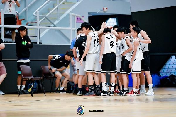 【逆風籃孩】學校與運動教練的關係(下)