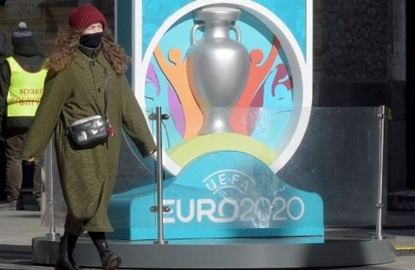 UEFA為歐國盃名稱惹混亂認衰