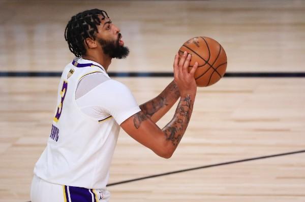 NBA自由市場開鑼 5大靚貨逐個睇