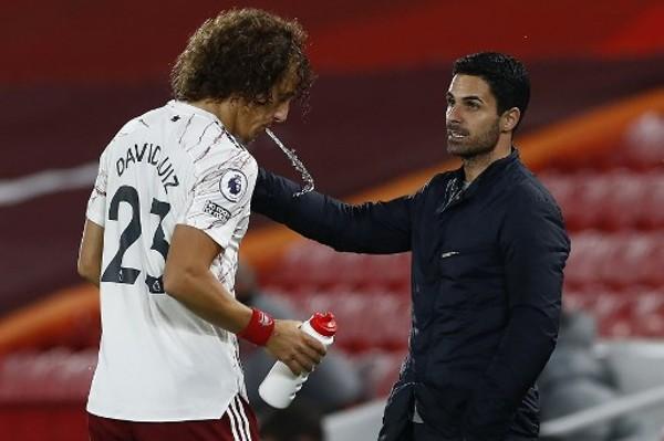 路爾斯:球員不應太受保護