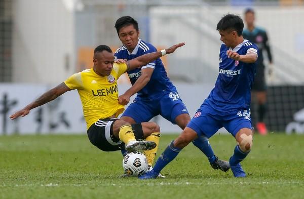 亞協盃分組賽延至6月下旬