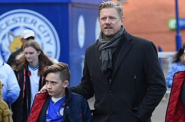舒米高轟UEFA威脅丹麥復賽