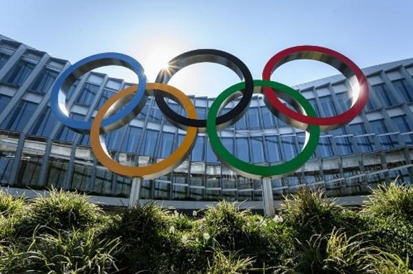 卡塔爾有意申辦2032年奧運