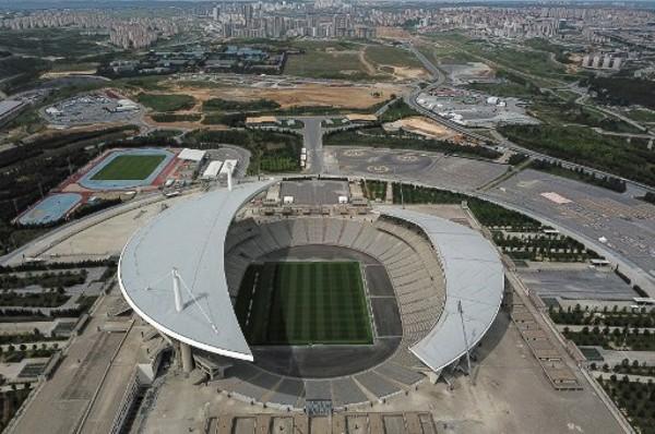 唔死心!伊斯坦堡2023再辦歐聯決賽