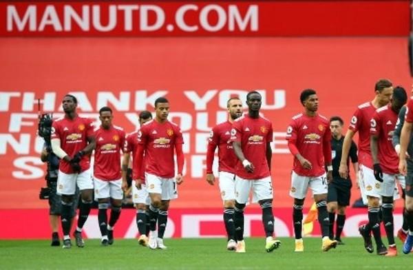 曼聯及利物浦全力支持此計劃。