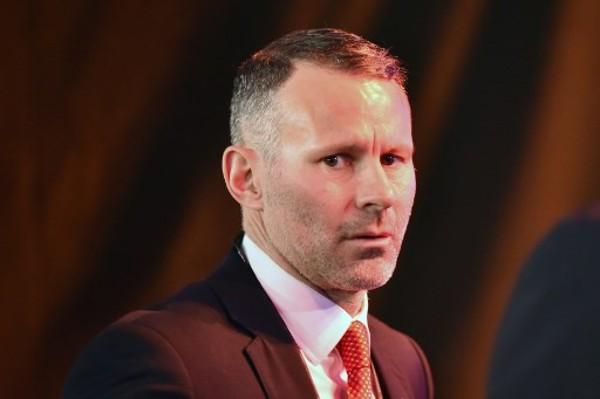 傑斯現時執教威爾斯代表隊。
