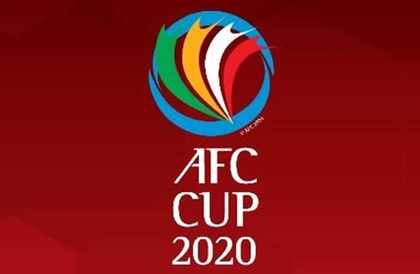 亞洲足協盃取消