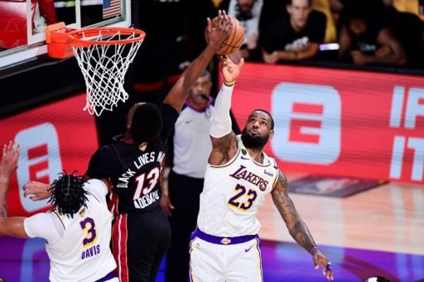 新季NBA或聖誕開打