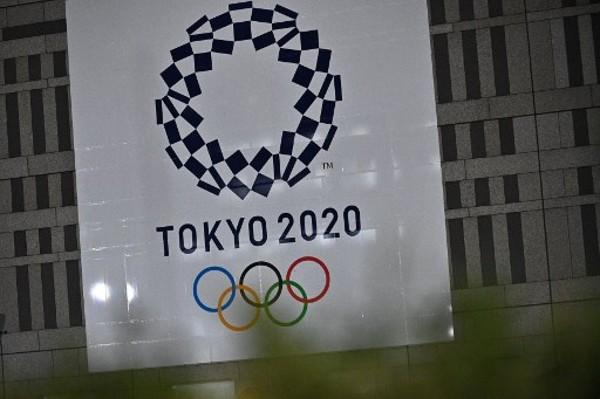 IOC宣佈東奧7.23開打