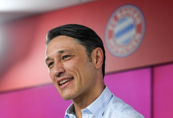 尼高高華否認拜仁慕尼黑看中巴利。
