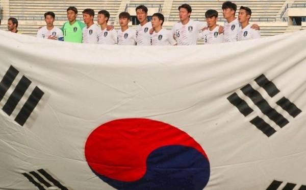 太極虎超殘陣征日本