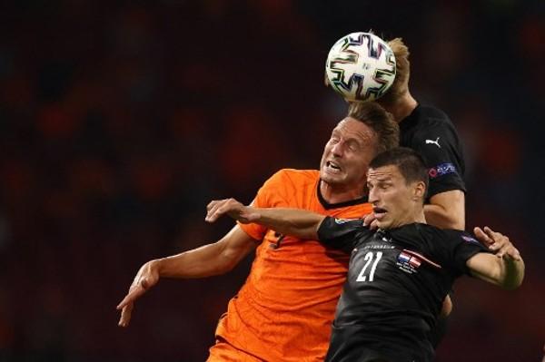 【歐國盃預告】荷蘭「北」怕鬥攻爭全勝